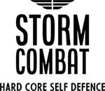 Storm Combat